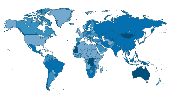 Mineral rents of gdp by country gumiabroncs Image collections